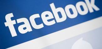 Jak zrušit Facebook? Když chcete smazat účet, nestačí ho jen deaktivovat