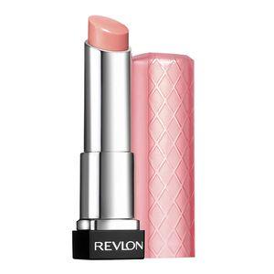 Revlon Colorburst Lip Butter Pink Lemonade £7.99