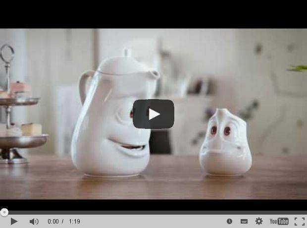 14 besten sprechende tassen bilder auf pinterest lustige tassen witzige videos und animation. Black Bedroom Furniture Sets. Home Design Ideas