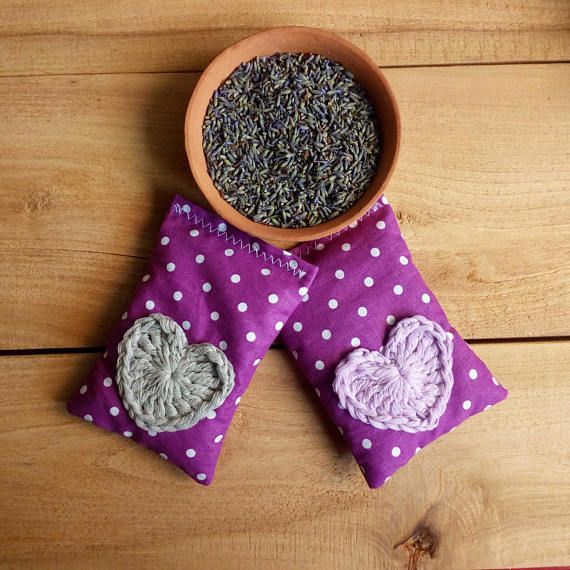 Check out this item in my Etsy shop https://www.etsy.com/listing/534271744/purple-lavender-sachet-meditation-eye