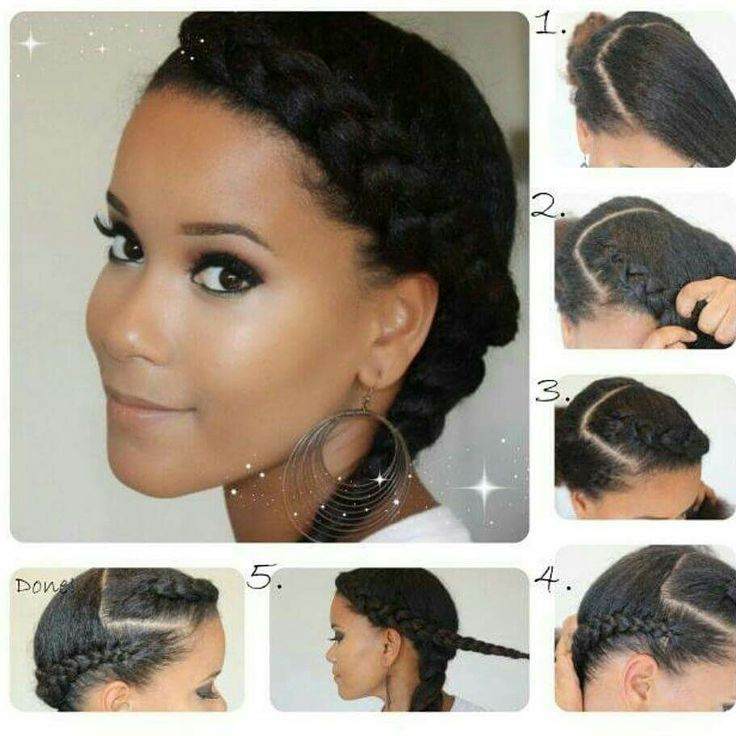 hair braiding hair styles 217 best hair protective styles for naturals images on 7898