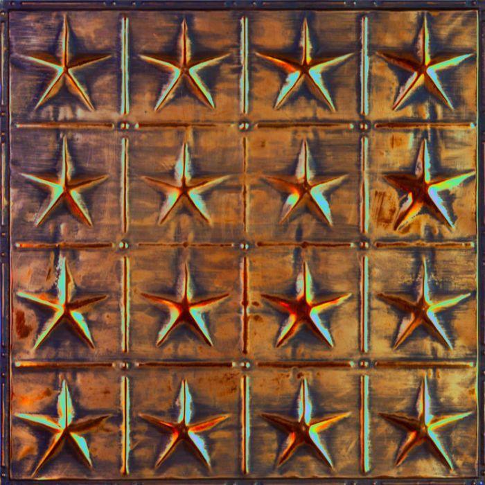 Best 25 tin ceilings ideas on pinterest ceiling tiles - American tin tiles wallpaper ...
