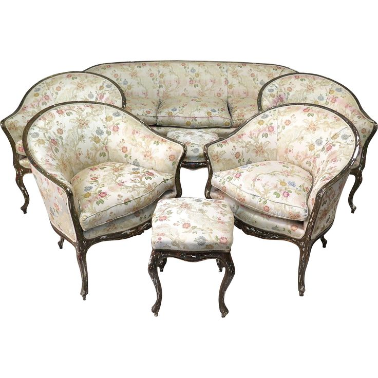 43 Best What To Own Louis Xv Antiques Images On