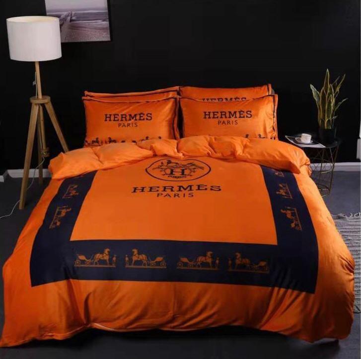 Bedsheet おしゃれまとめの人気アイデア Pinterest Branded Dxb ベッドセット インテリア 高級 布団カバーセット