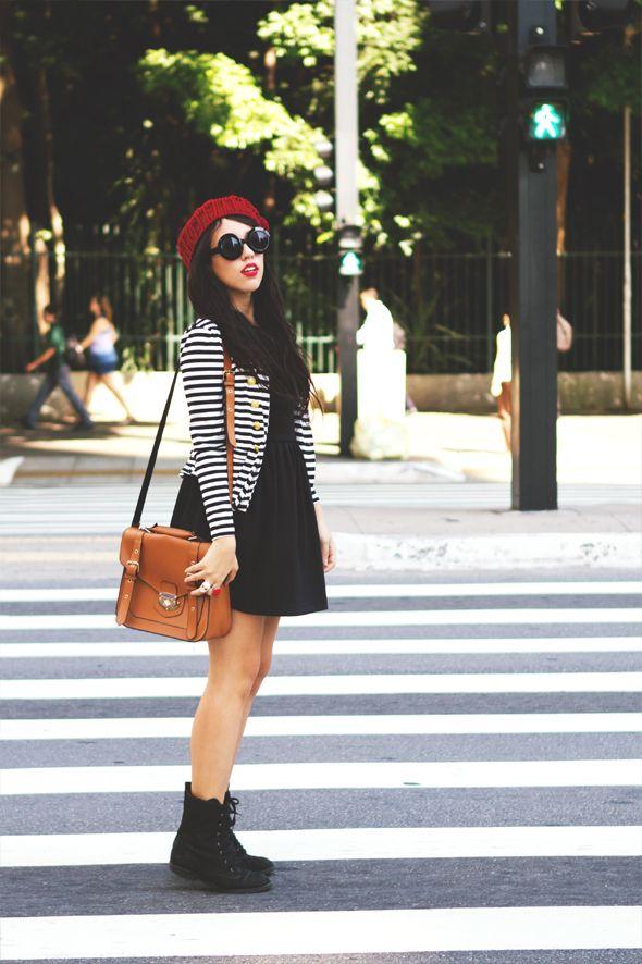 Bruna Vieira _ depoisdosquinze.com