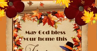Praise the LORD! Oh give thanks to the LORD, for He is good; For His lovingkindness is everlasting. (Psalm 106:1 NAS)
