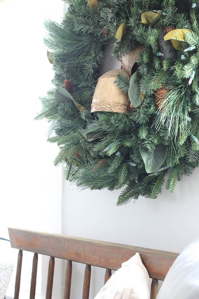 425 best images about Traditional Christmas Decor on Pinterest ...