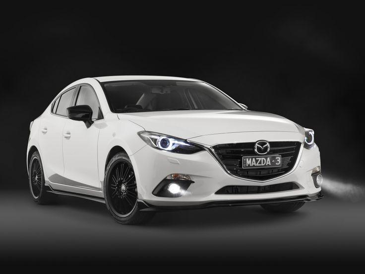 Fresh 2017 Mazda3 Vs 2016 Mazda 3