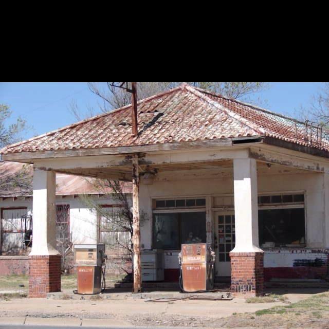 Find Nearest Gas Station >> Gas Finder Find Your Nearest Gas Stations Gas Station