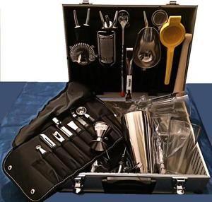 VALIGETTA BARMAN  DELUXE TOP    eBay https://rover.ebay.com/rover/1/724-53478-19255-0/1?icep_id=114&ipn=icep&toolid=20004&campid=5338191120&mpre=http%3A%2F%2Fwww.ebay.it%2Fitm%2FKit-Valigetta-Professionale-Barman-Spedizione-Gratuita-%2F272863021034%3Fhash%3Ditem3f87e747ea%3Ag%3AsHgAAOSwVghXFAMG