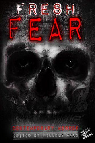 Fresh Fear: Contemporary Horror by Ramsey Campbell http://www.amazon.com/dp/B00GMRDRU0/ref=cm_sw_r_pi_dp_Mq6awb0BKYKPS