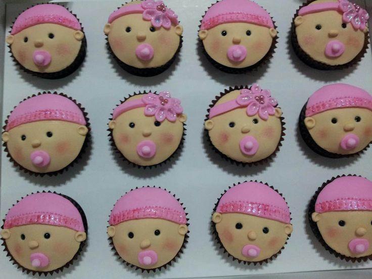 cupcakes i love op pinterest circus cupcakes bruiloft cupcakes en