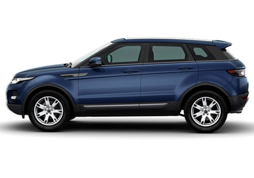 http://www.cardealersinindia.com/land-rover-car-dealers-in-punjab.html Find all Land Rover Car Dealers in Punjab and get online details about Land Rover car dealers of your favorite Land Rover car model in Punjab.
