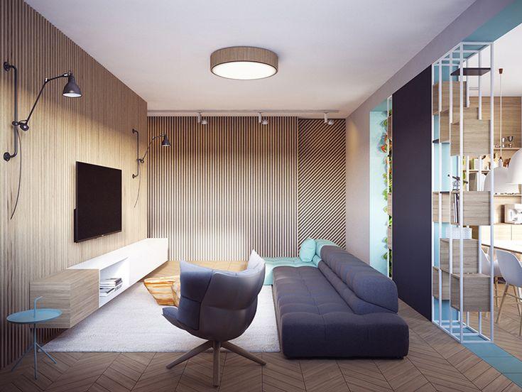 Studio Apartment Meaning 771 best images about interiorismo viviendas on pinterest
