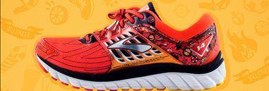 Conversor de tallas Asics - Zapatillas Running | Runnea