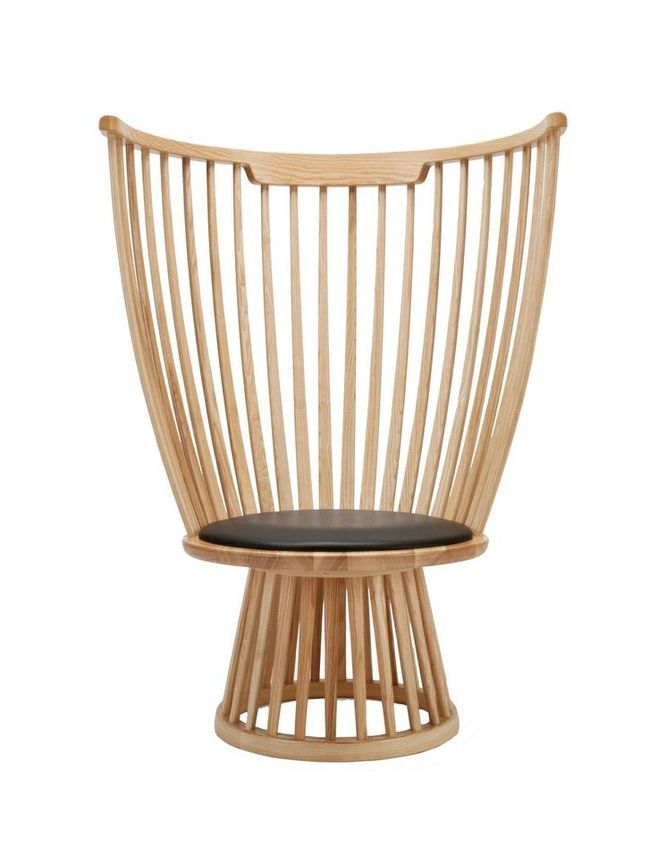 774 Best Ff Amp E Chair Images On Pinterest Chairs Deck