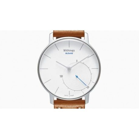 Smartwatch Withings Activite