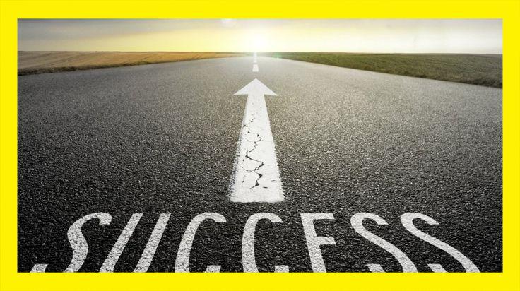 Chi non vorrebbe conoscere le migliori strategie per capire come avere successo nella vita e nel lavoro, realizzando totalmente le proprie aspirazioni ..