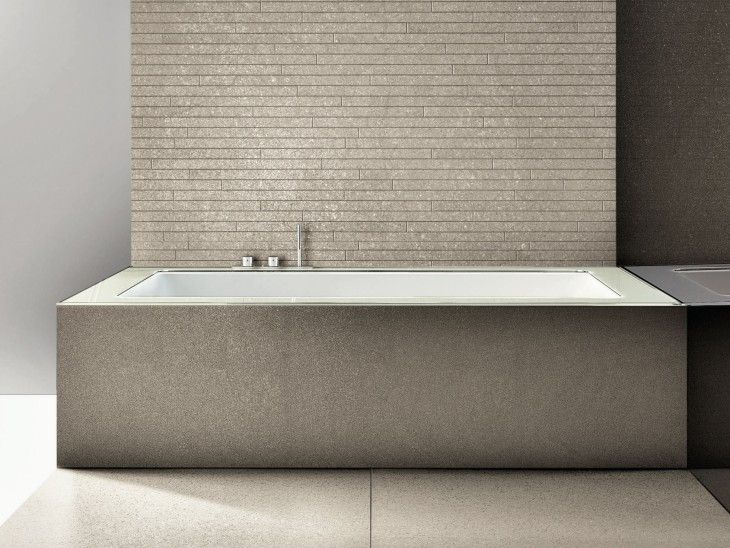 19 best Contemporary Bathtubs Design for Modern Bathroom images on ...