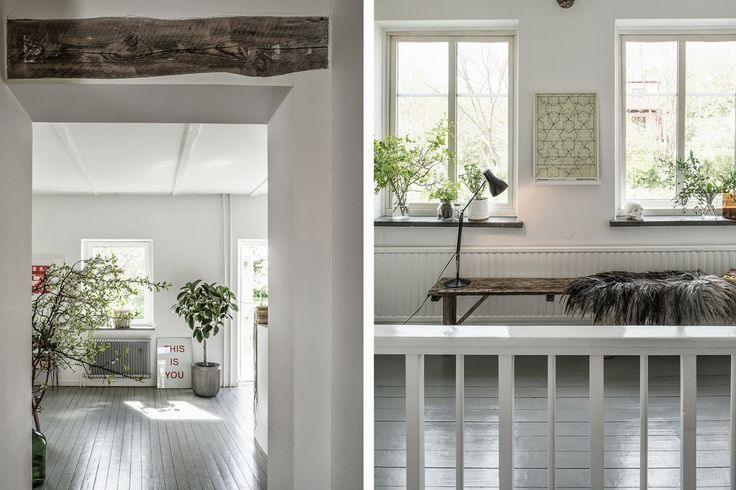 A beautiful converted carpenter's workshop Textures