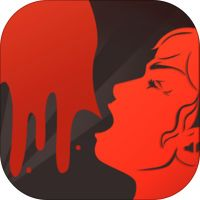 Scary Scream Sounds - Scare Box FREE by Zadoque teng