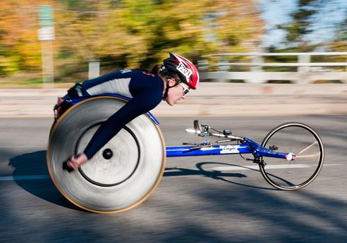 1000 Images About High Performance Wheelchairs On
