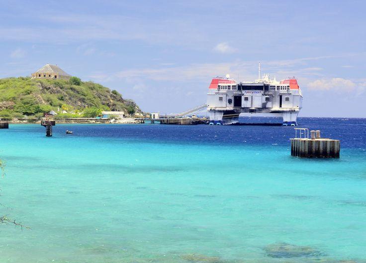 Vive la aventura en Curacao - http://www.absolutcaribe.com/vive-la-aventura-en-curacao/