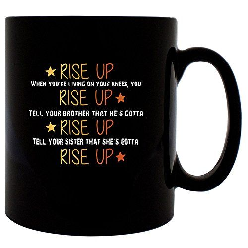 Hamilton Special Event Playbills Mug 11oz Ceramic Coffee ... https://www.amazon.com/dp/B01LX1R7NE/ref=cm_sw_r_pi_dp_x_dvPBzb3WRKFS9