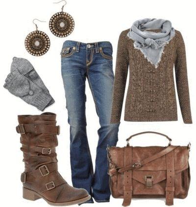 rugged. casual.  (aka = cowboy. wanted.)