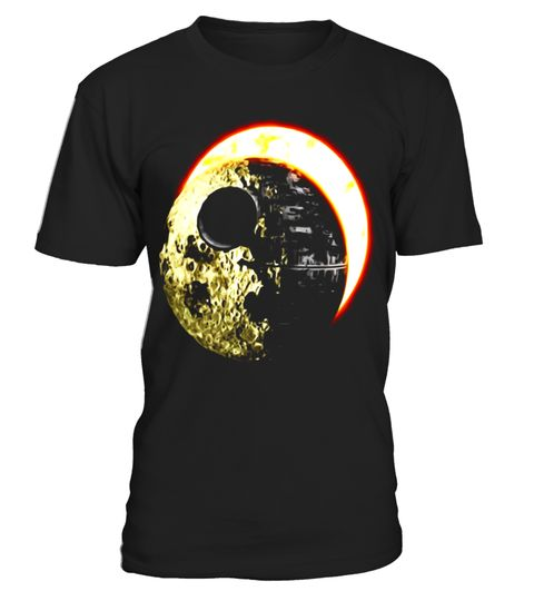 """# SOLAR ECLIPSE 2017 T SHIRT - THAT'S NO MOON .  Special Offer, not available in shops      Comes in a variety of styles and colours      Buy yours now before it is too late!      Secured payment via Visa / Mastercard / Amex / PayPal      How to place an order            Choose the model from the drop-down menu      Click on """"Buy it now""""      Choose the size and the quantity      Add your delivery address and bank details      And that's it!      Tags: Emoji Eclipse 2017 T shirt, Oregon…"""
