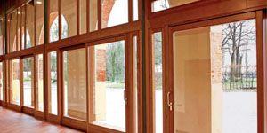 Porte e finestre su misura. Artigianato made in Italy di altissimo livello.#legnopiuingegno #arredamento #mobilisumisura #mobiliinlegno #porte #ante