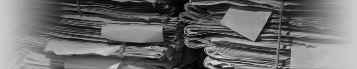 Agera   Indhent 3 tilbud på revisorer, advokater og bogholdere