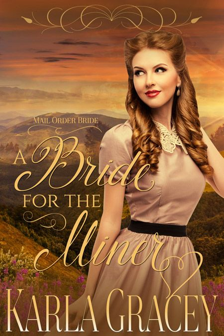 Exclusive and unpublished: Aidan has been working hard; down the mines by day and trying to get his land in order by night. But finally he has the money he needs to buy the dairy herd he needs to salvage his family's heritage. But he is lonely and craves the love of a good woman.   Meredith Lisle was born into privilege, but her comfortable life has been ripped from her grasp by the tragic deaths of her beloved parents. Courageous to the last, she takes her future into her own hands, bu...