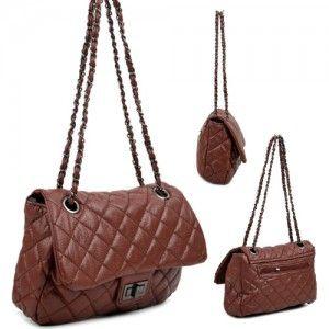 Korea Premium Bag Shopping Mall [COPI] handbag no. SA-387 / Price : 21.20 USD #korea #fashion #style #fashionshop #premiumbag #copi #totebag