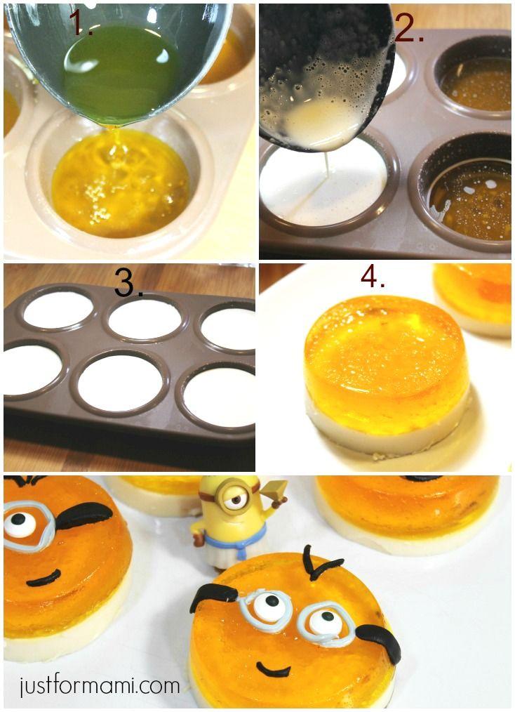 1000 images about postres y platos dulces on pinterest for Platos dulces