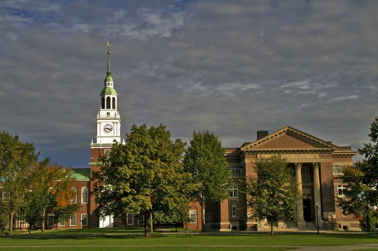 hanover college admissions essay Check out cea's complete list of universities and colleges that don't require  supplemental essays as part of the application process  fordham university  gettysburg college grinnell college hanover college hellenic college hollins .