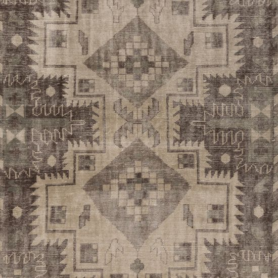 Rugs, Pillows, Art, Accent Furniture