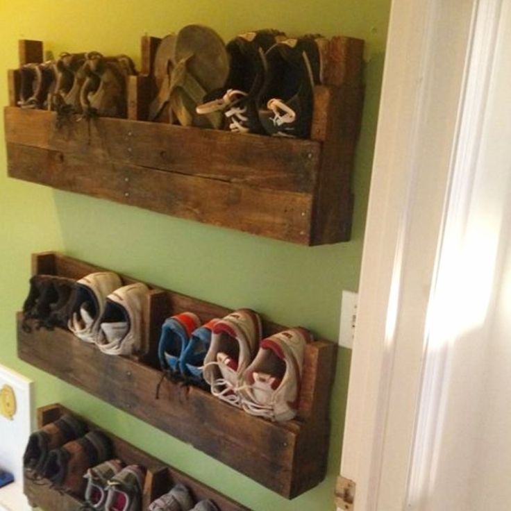 Small House Storage Solutions: Best 25+ Small Apartment Storage Ideas On Pinterest