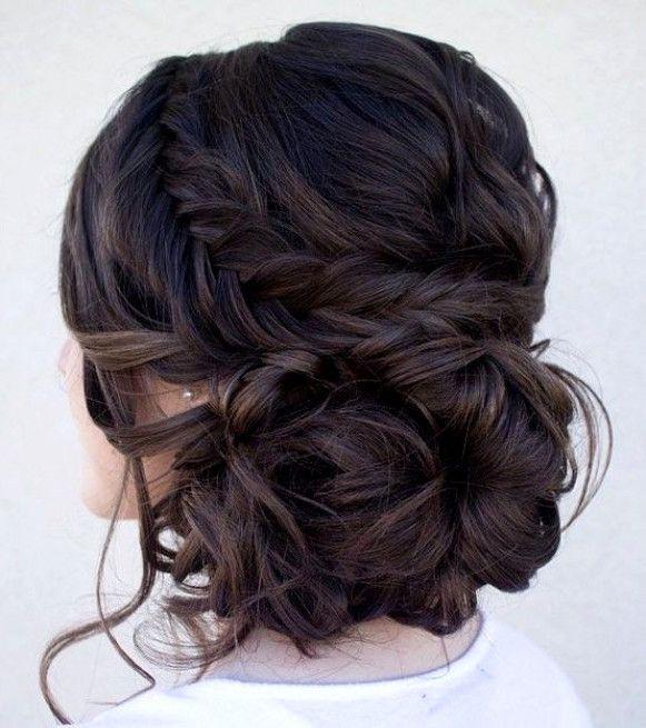 Wedding Hairstyle Hashtags: #hairstylesforwomen Hashtag • Instagram Posts, Videos