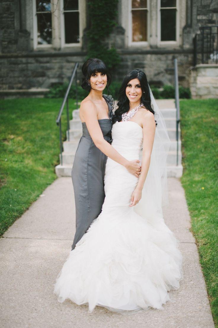 84 best morilee bridesmaids images on pinterest mori lee 84 best morilee bridesmaids images on pinterest mori lee bridesmaid dresses clothes and wedding bridesmaids ombrellifo Gallery