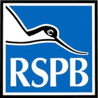 RSPB with #comparetheretailers and www.thehighstreetshoppingcompany.com/charities