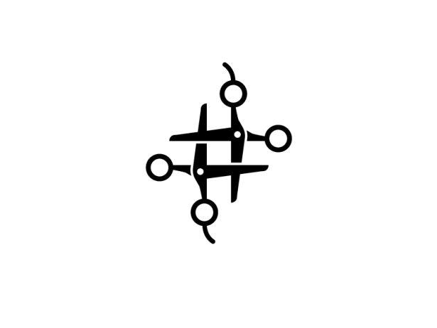 coiffeur barbier #logo #inspiration #logodesign #branding #brandidentity #graphicdesign #graphicdesigner #creative #designinspiration #creativity #brandlogo #designer #design #brand #illustrator #photoshop #adobe #graphiste #graphisme #freelance #barbershop