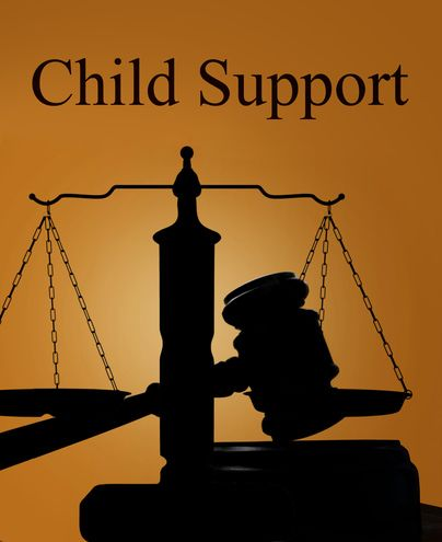 How To Collect Child Support Arrears Trying to collect child support arrears can be a challenging process. From working with state agencies, to going to court to enforce an order, it can take anywhere from a year or longer to obtain payment for child support arrears. Read on to learn more about how to collect child support arrears in California and how A People's Choice can help you. http://www.apeopleschoice.com/collect-child-support-arrears-california/ #childsupport