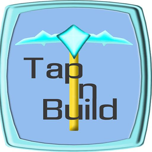 #Popular #Game : TapnBuild - A Free Clicker Game by Risto Prins  http://www.thepopularapps.com/apps/tapnbuild-a-free-clicker-game