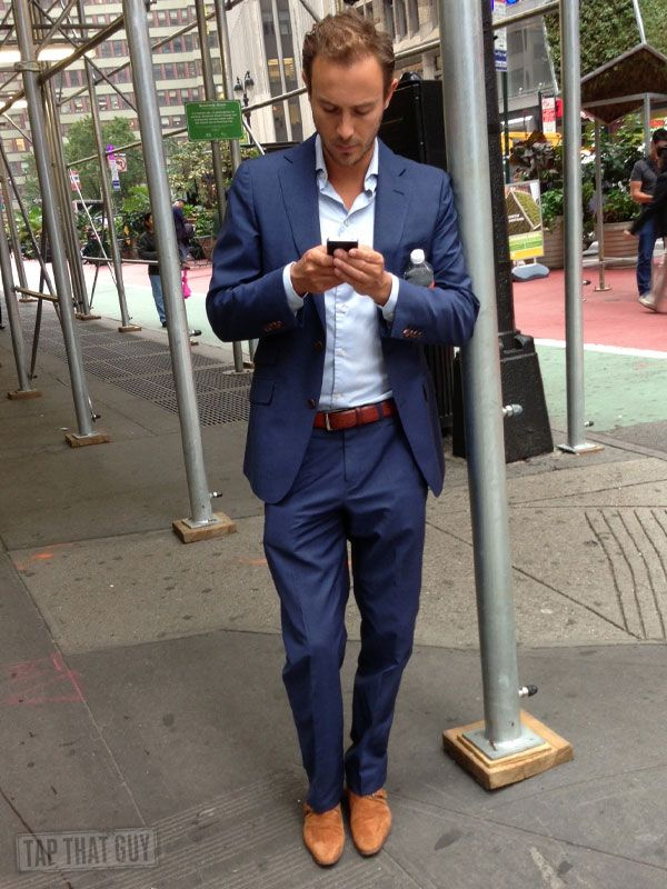 177 best images about dress for success on Pinterest | Gray and ...