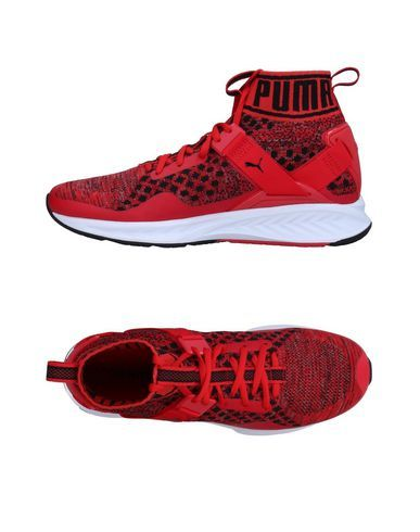 PUMA . #puma #shoes #