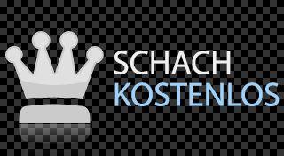 Spielen Sie Ihr bestes Spiel in Schach und speichern Sie die Schärfe des Verstandes! Spielen Sie Schach Online mit Gegnern aus der ganzen Welt. Spielen Sie Online oder laden Sie die Kostenlose App.