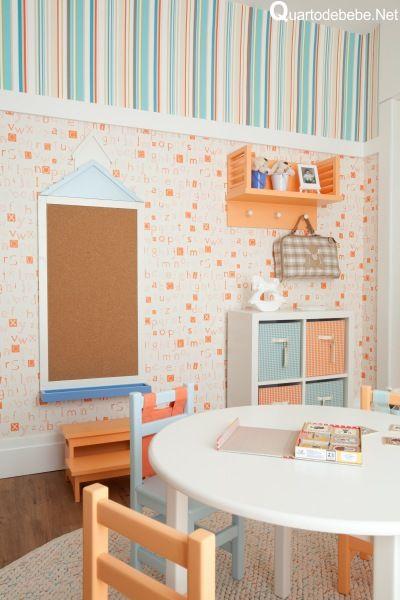 Sala De Estar Laranja E Preto ~  Laranja no Pinterest  Salas de estar aconchegantes, Paredes laranja e