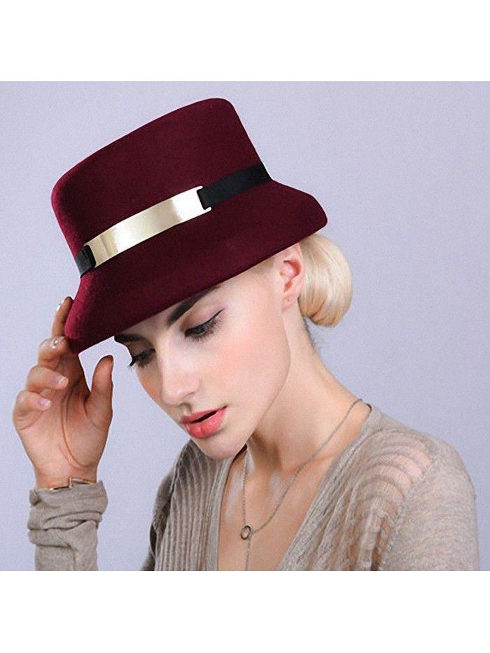 48f091cc94396 Hats   Caps