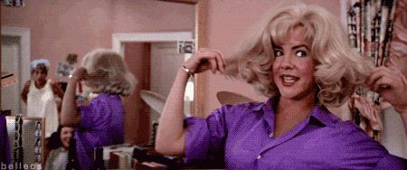 "I got Betty Rizzo! Which ""Grease"" Character Are You Based On Your Zodiac Sign?"